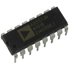 AD557JNZ Analog Devices D/A-Wandler Complete µP-Compatible 8-Bit DAC 856675