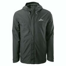 Kathmandu Bealey Men's GORE-TEX Rain Jacket XS - Grey