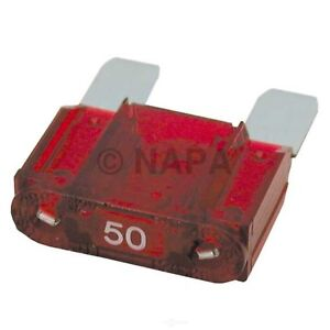 Battery Fuse-4WD NAPA/BALKAMP-BK 7821085