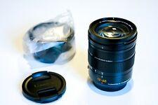 Panasonic Leica DG Vario-Elmarit 12-60mm f2.8-4 ASPH Power OIS H-ES12060E