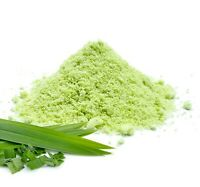 Dehydrated/Dried Pandan Leaf/powder Organic Pure premium Quality A Ceylon Spices