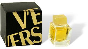 "Versace - ""V E Versace"" Parfum Miniatur Flakon 3,5ml  EdP Eau de Parfum mit Box"
