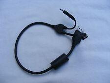 HP compaq 281854-001 Multibay externe Kit de câble usb