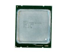 INTEL XEON 8 CORE Processor E5-2687W 20M Cache 3.10 GHz Turbo 3.80 GHz SR0KG