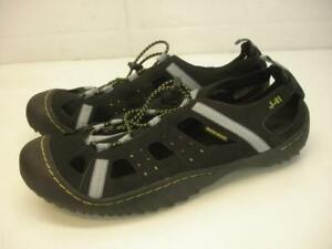 J-41 Black Shoes for Men for sale | eBay
