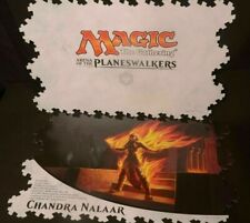 Magic The Gathering Arena of the Planeswalkers Tactical Board Game Toys