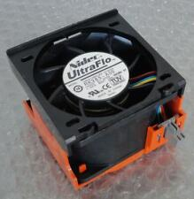 Dell PowerEdge R710 Server Internal Case Cooling Fan with Mount 90XRN RK385-A00