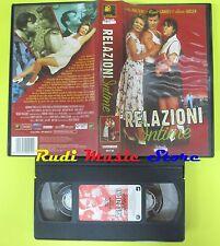 film VHS RELAZIONI INTIME 1998 julie walters rupert graves l sadler (F42) no dvd