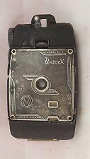 Vintage Universal Univex AF-4 Mini Pocket Size Folding Camera