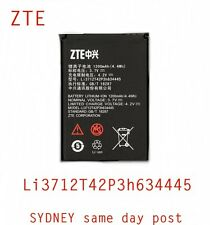 ZTE Battery Li3712T42P3h634445 for ZTE MOBILE PHONE TELSTRA T815