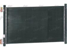 Condenseur de climatisation FIAT PUNTO 1.9 JTD