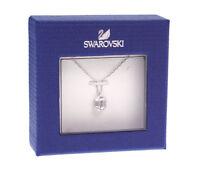 Swarovski Crystal Pendant Necklace 5097111