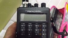 NEW RADIO SHACK HTX404 HTX-404 HAM AMATEUR RADIO 19-1140 UHF 440Mhz 70CM