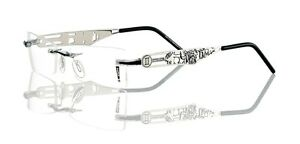 switch it Zwilling Wechselbügel-Garnitur Brillen vom Optiker Neu