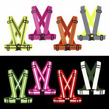 Sporting goods Fitness, Running & Yoga, Fitness High-Visibility  accessories