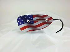 Shooting Blinders - American Flag ( STANDARD size)