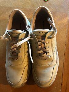 Shoe  Rockport 12N