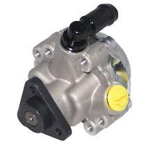 NEW Power Steering Pump For BMW 323ci 323i 325i 328ci 328i 330i 330 32416760034