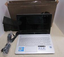 """NEW! HP 15-cc563st 15.6"""" Laptop (Intel Core i7 7th Gen, 12GB RAM, 1TB HD, Win10)"""