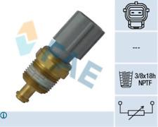 Coolant Temp Sensor 33734 for JAGUAR S-TYPE 2.5 V6 3.0 4.0 V8 4.2 X-TYPE 2.1 HQ