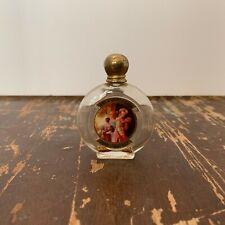 Bal A Versailles by Jean Desprez Perfume Bottle