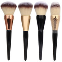 Professional Cosmetic Make up Brush Foundation Face Powder Blusher Makeup Tools