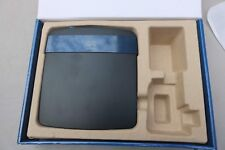Linksys Cisco E3200 High Performance Dual-Band Wireless N Router