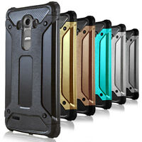 Phone Case For LG G4 Bumper Back Cover Mobile Plastic Heavy Duty Impact Shell