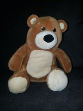 Teddy Bear Stuffed Animal Plush