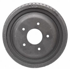 Aimco 8828 Rear Brake Drum