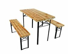 Pine Folding Kitchen & Dining Tables