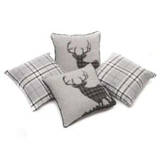 Unbranded Animals & Bugs Decorative Cushion Covers
