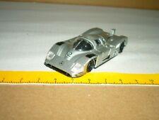MICRO CHAMPS Mercedes Benz C11
