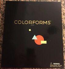 Colorforms Anniversary Original Replica of 1951 Set 2003