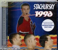 "= STACHURSKY ""1996""  /REMASTERED / CD sealed /STACHURSKI"
