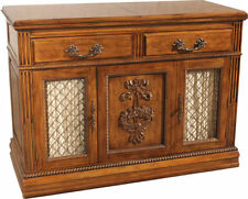 French Country Antique Sideboards & Buffets | eBay