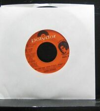 "James Brown - Get On The Good Foot 7"" VG Vinyl 45 USA 1972 Polydor PD 14139"