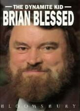 Dynamite Kid,Brian Blessed