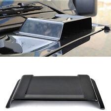 Exterior Accessories Cowl Hood Scoop Air Vent For 2007-2018 JK Jeep Wrangler #ya
