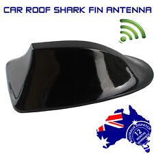 Shark Fin Style Garnish Auto Ute Antenna Aerials For NISSAN NAVARA NP300 X-Trail