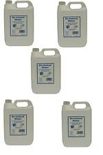 H2Go WATERMAN portable ionisateur pour Filtre de remplacement