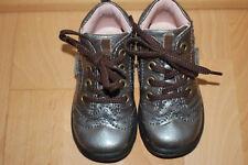 bfcf88a9f9a66d ECCO Schuhe für Mädchen mit Schnürsenkeln günstig kaufen