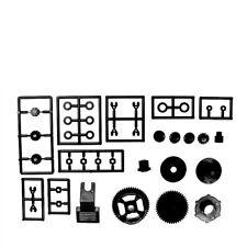 Getriebezahnräder Satz Ersatzteil Mini-Z Monster Kyosho MM-09 703832