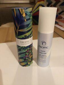 Skin Dream Night Cream - Tropic VEGAN Skincare