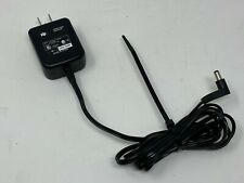 Iomega ZIP Drive Compact AC Power Adapter SSW5-7630 5V 1A FREE SHIP