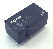 V23086-C2001-A303 -RELE TYCO AUTOMOCIÓN - 1 unidad