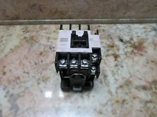 Shihlin Circuit Breaker S P21 Rohs 708 Cnc Contactor