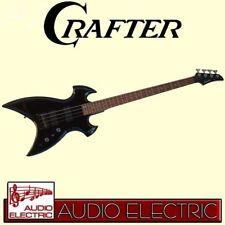 Cruzer by Crafter RBX-750 E-Bass aktiv 4-Saiter