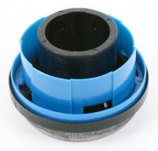 Clutch Release Bearing Assembly -SKF N4119- CLUTCH RELEASE BRNGS