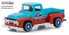 Greenlight 1:64 Anniversary Collection Series 6 1954 Ford F100 STP